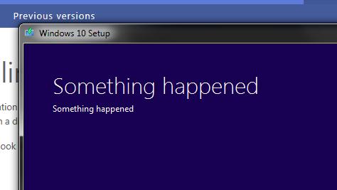 Zspace 3d via download error
