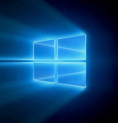 windows-10-wallpaper-photos-background-k164j3pdec