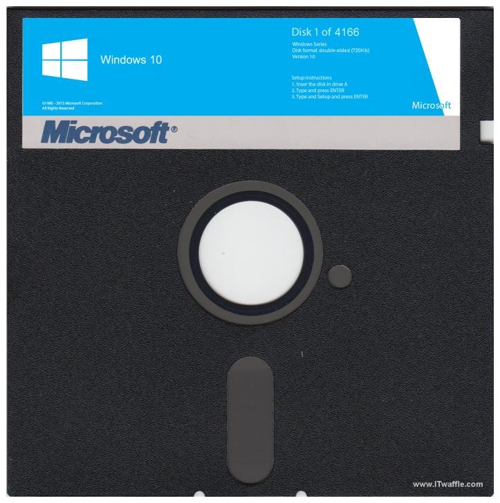 windows-10-floppy-disk