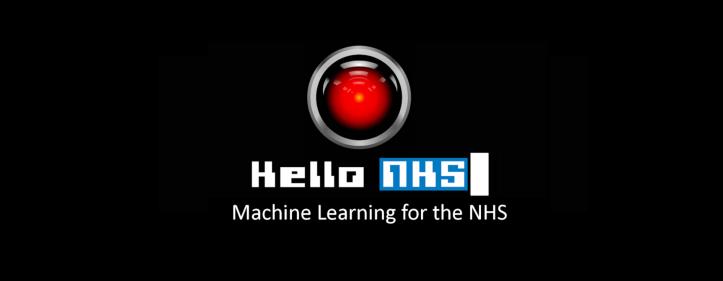 machinelearningforhealth